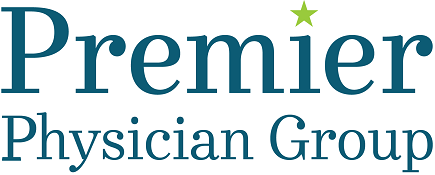 Premier Patient Healthcare Physician Group